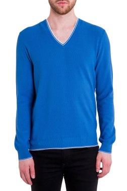 Пуловер Dalmine
