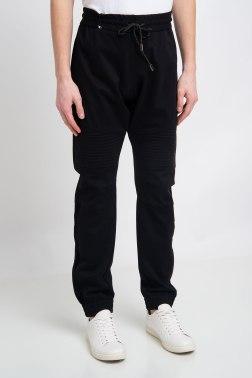 Спортивные брюки Philipp Plein