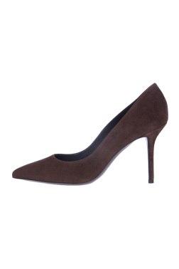 Туфли-лодочки Premiata