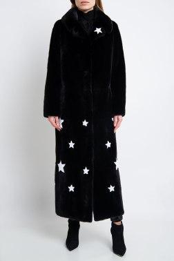 Брендовая женская одежда  – купить элитную женскую одежду. Цена в ... 3f15d9ffddc