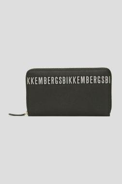 Кошелек Dirk Bikkembergs