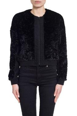 Куртка Filippa K