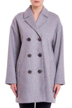 Пальто Finders