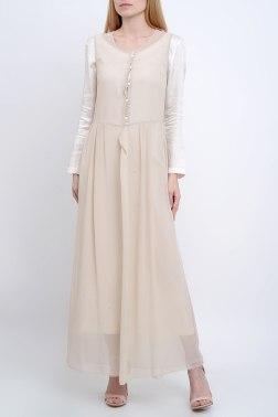 Платье Erika Cavallini