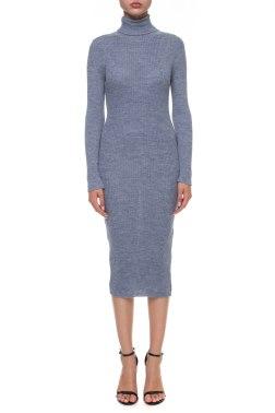 Платье Nit.kA