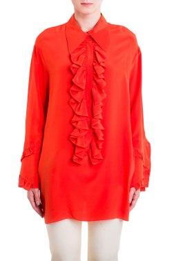 Блуза S=YZ