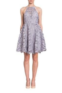 Платье Keepsake