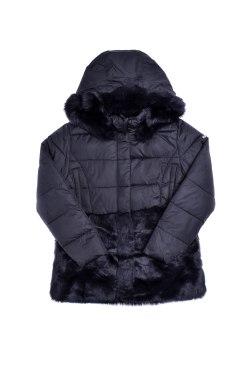 Куртка Cesare Paciotti
