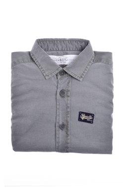 Рубашка Cesare Paciotti