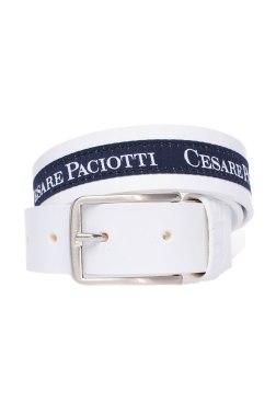 Ремень Cesare Paciotti