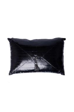 Декоративная подушка Cesare Paciotti