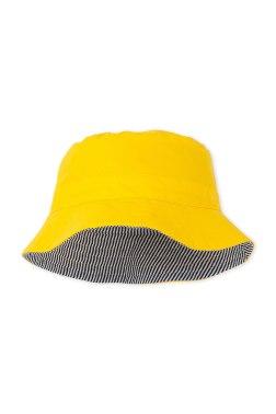 Шляпа Petit Bateau