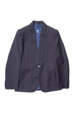 Пиджак De Tomaso