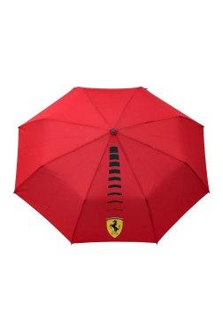 Зонт Ferrari