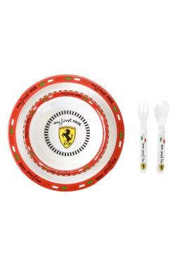 Набор столовых приборов Ferrari