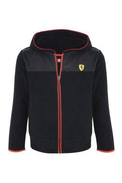 Толстовка Ferrari