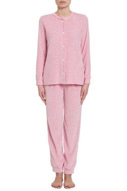 Пижама Ogham