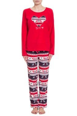 Пижама Homewear MAD