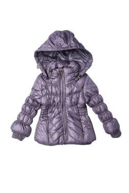 Куртка Ativo