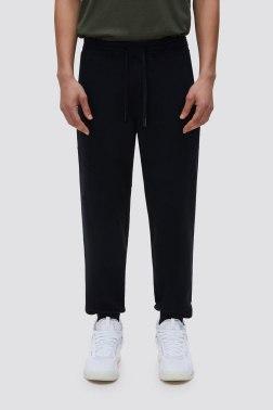 Спортивные брюки Alpha Industries