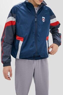 Спортивная куртка Airboss