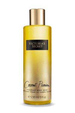 Гель для душа Victoria's Secret
