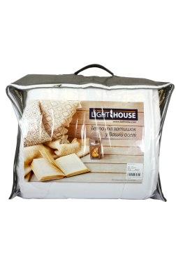 Одеяло LightHouse