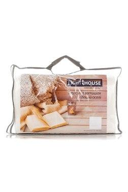 Подушка LightHouse