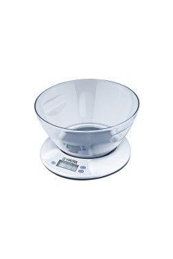 Весы кухонные Vinzer