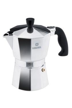 Кофеварка Vinzer
