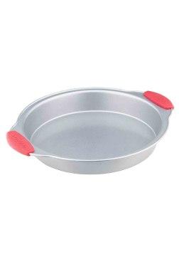 Форма для выпечки Vinzer