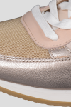 Кроссовки Philippe Model