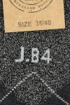 Гольфы J.B4 Just Before