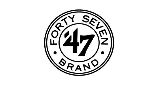 47 Brand ( 47 Бренд )