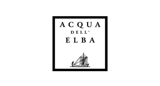 Acqua dell' Elba ( Аква дель Эльба )