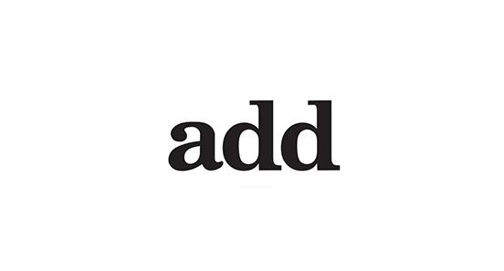Add ( Эдд )