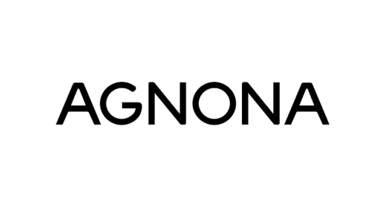 Agnona ( Агнона )
