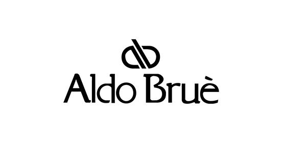 Aldo Brue ( Алдо Бруе )