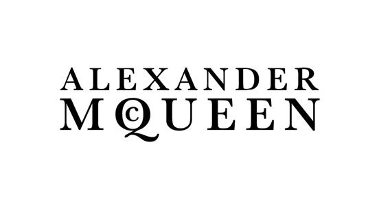 Alexander McQueen (  )
