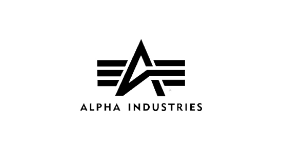 Alpha Industries ( Альфа Индастриз )