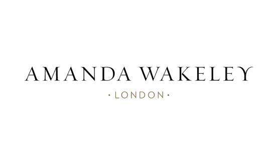 Amanda Wakeley ( Аманда Уэйкли )