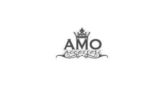 AMO ACCESSORI ( АМО АЦЕСОРИ )