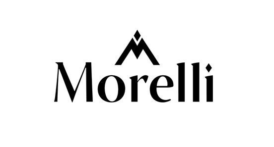 Andrea Morelli ( Андреа Морелли )