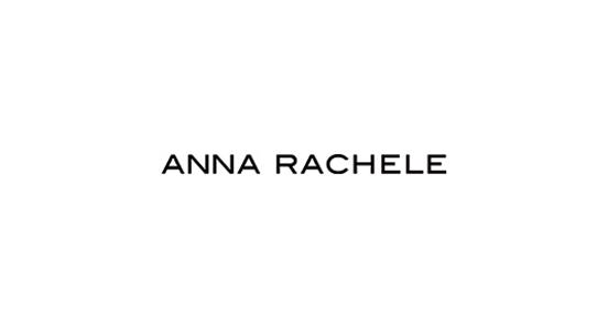 Anna Rachele ( Анна Рейчел  )