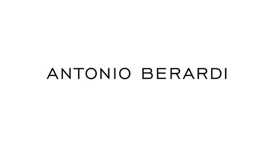 Antonio Berardi ( Антонио Берарди )