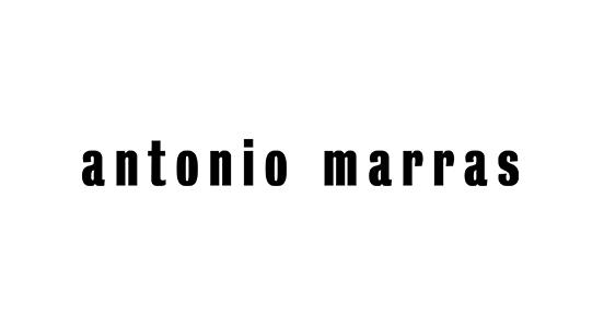 Antonio Marras ( Антонио Маррас )