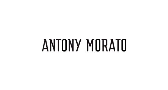 Antony Morato ( Энтони Моратто )