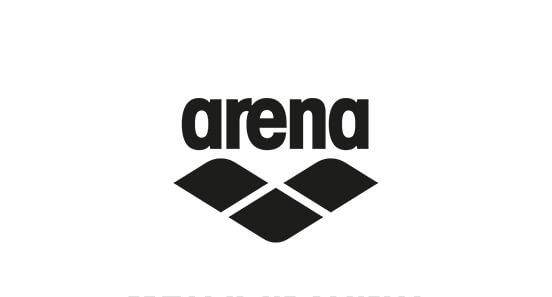 Arena ( Арена )