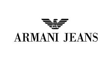 Armani Jeans ( Армани Джинс )