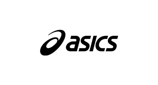 Asics ( Асикс )